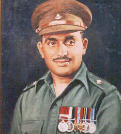 Major_Somnath_Sharma.jpg