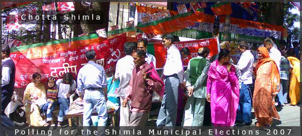 shimla_municipal_elections.jpg