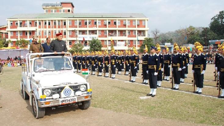 essay on himachal statehood day