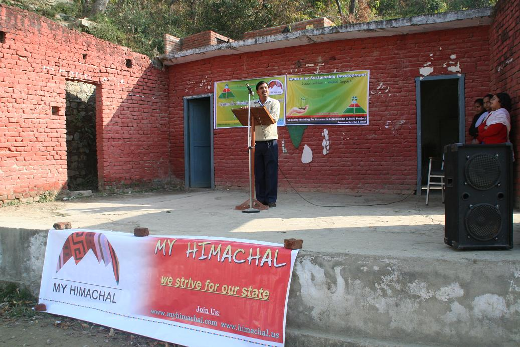 debate-rti-at-govt-sr-sec-school-drang-mandi-by-censud-myhimachal-03