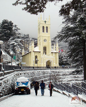 essay on my favourite place shimla Essay about my favourite holiday destination in malaysia essay about my favourite holiday destination in malaysia apr 12, 2012 shimla glen: shimla was my favorite.
