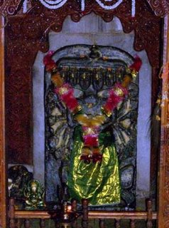 khakhnal-kartikeye-temple-20jan09-6