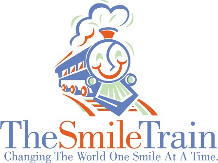 Smile Train comes to Himachal for better smiles | Hill Post