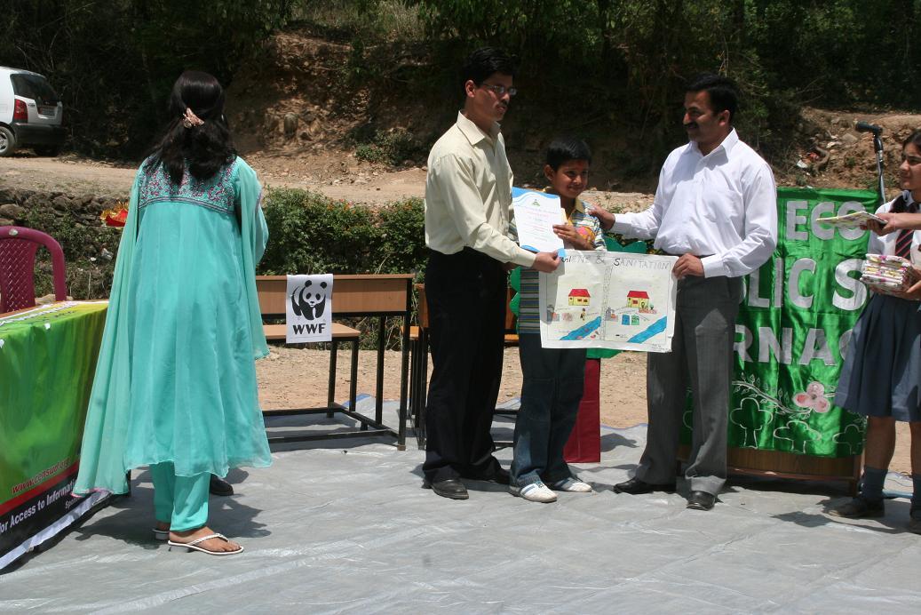 prize_distribution