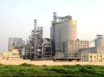 Troubled Japyee Cement plant in Bagheri Himahcal Pradesh
