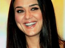 Priety Zinta expresses her love for Himachal at IPL match