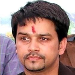 Anurag.Thakur