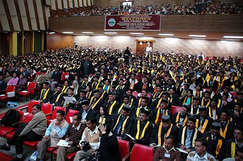 8nov-convocation-01