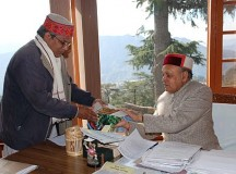 Progressive farmers emerging Himachal as leader in horticulture sector: CM