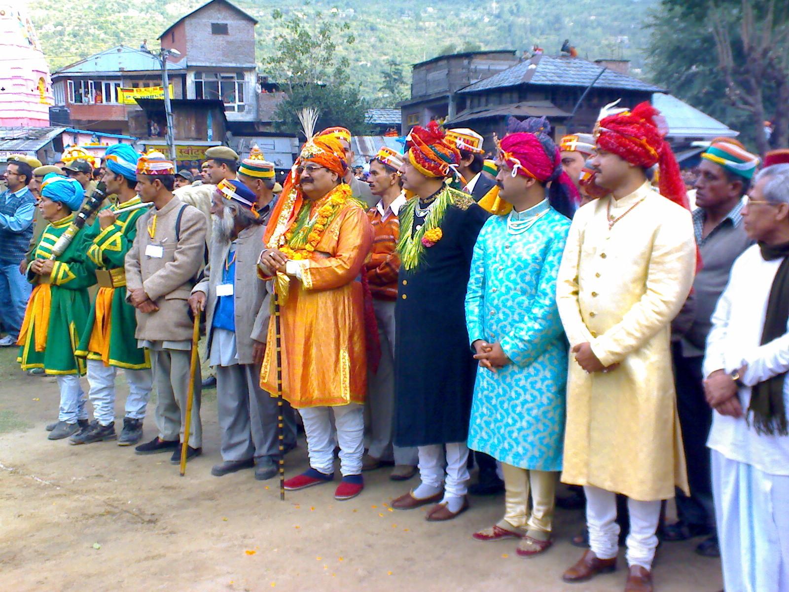 essay on dussehra festival for children