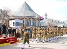 Republic Day Celebrations across Himachal
