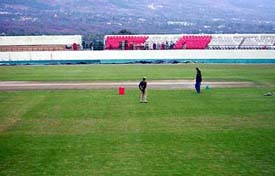 cricket stadium dharmshala