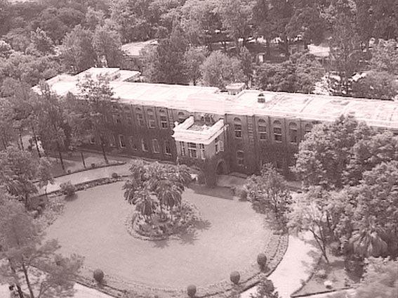 DoonSchool Dehradun