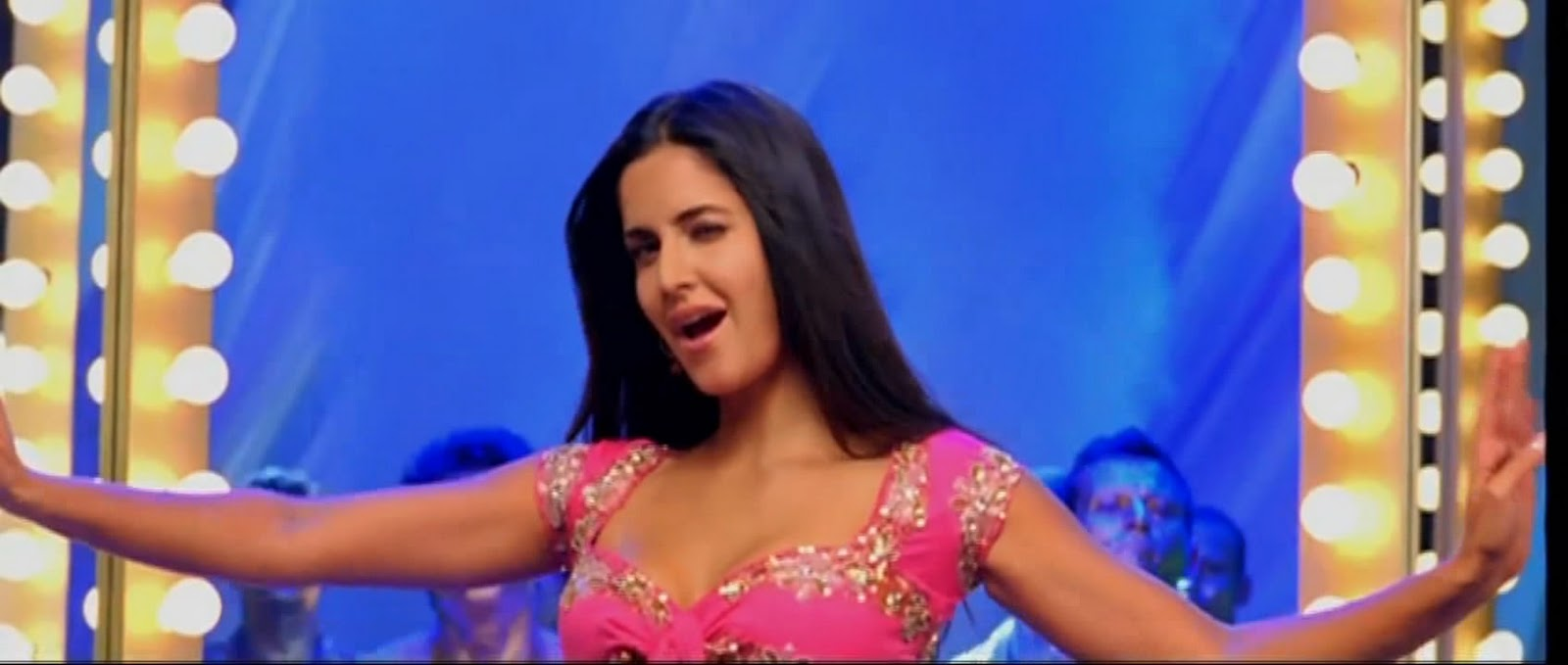 Sheila ki jawani | hd with lyrics | free download link | katrina.