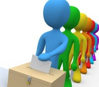 Voters find the going tough to get into electoral roll in Uttarakhand ...
