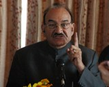 No Congress leader with tainted image could be CM candidate:  Kaul Singh Thakur