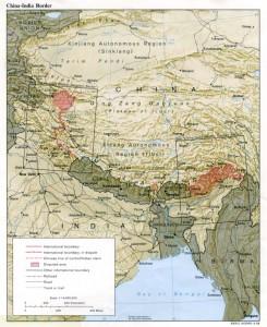 china_india_border