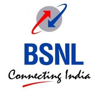 BSNL doubles broadband speed in Himachal