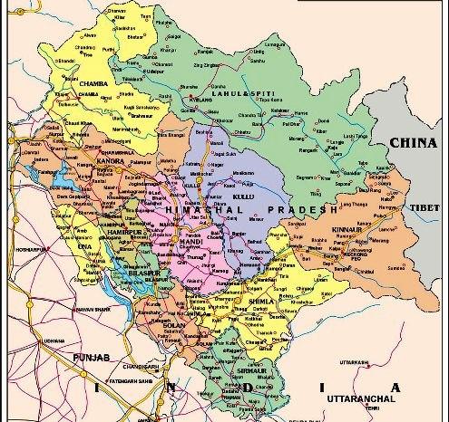 Travel To China Us Citizen