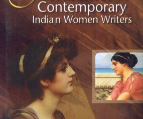 essay on indian women scientists Essays and criticism on feminism in literature - dympna c callaghan (essay date 1994) feminism in literature women in the 16th, 17th, and 18th centuries - essay.