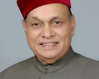 Dhumal rains sops in election year budget