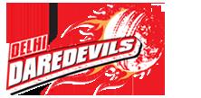 delhi-dare-devils-logo-new