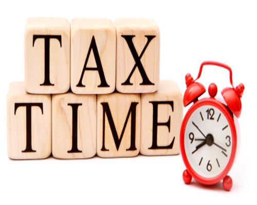 Taxmen raid Kullu Manali Hotels to check tax evasion