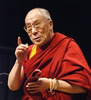 tibetan government in exile essay Lorem ipsum dolor sit amet, consectetur adipiscing elit vestibulum consequat, orci ac laoreet cursus, dolor sem luctus lorem, eget consequat magna felis a magna.