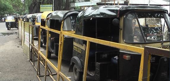 Is Cheap CNG a Myth?