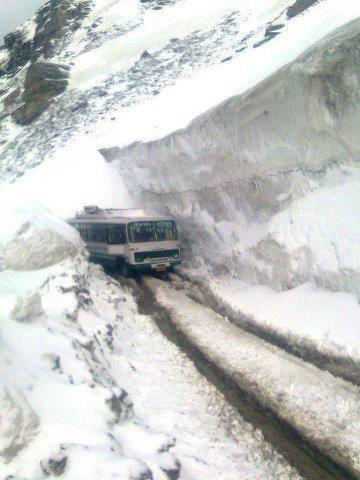 Himachal roadways online bus ticket booking