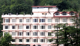 Himachal-Pradesh-High-Court