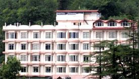 Himachal-Pradesh-High-Court
