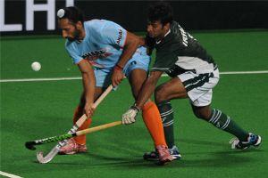 Indo-Pak-Hockey