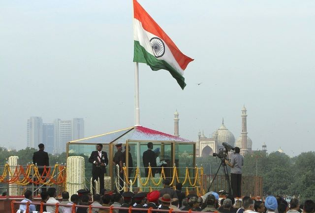 PM-Dr.-Manmohan-Singh-delivers-speech-on-66th-Independence-Day-at-Red-fort-2012