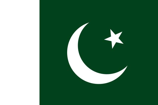 Pakistan Indian Army POW
