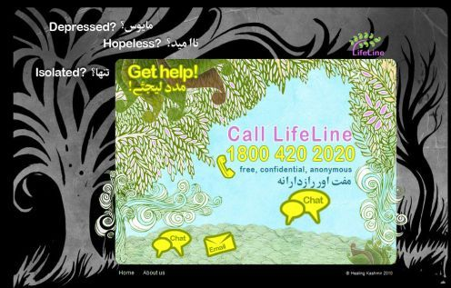 essays on hopelessness
