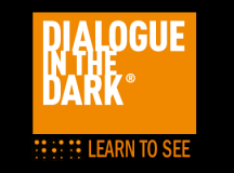 Dialogue in the Dark: Taste of Darkness