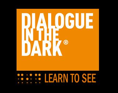 DIalogue in the Dark Hyderabad