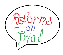 Reforms1