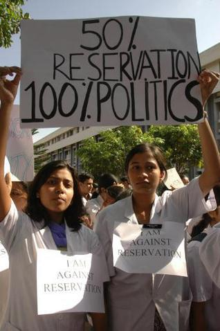 essays on women reservations