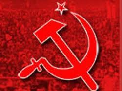 CPI-M - Himachal Pradesh Assembly Elections 2012