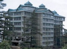 Himachal Court restricts legislators powers in employee transfers
