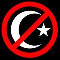 Anti islam Divorce Ruling
