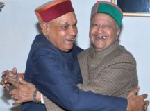 Postal ballots crucial in keenly contested Himachal poll