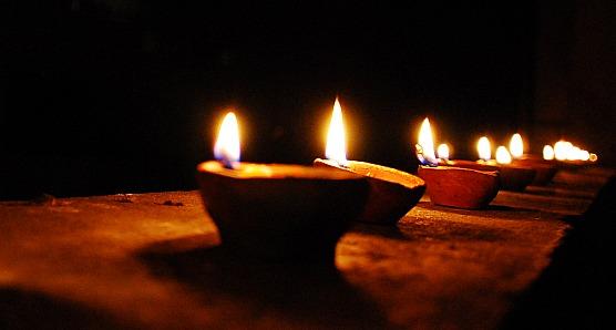 Eco-friendly Diwali around Uttarakhand Wildlife Park