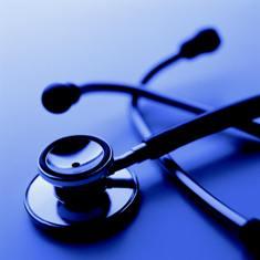 stethoscope1 (1)