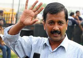 Arvind Kejriwal – Is Saying Sorry Enough?
