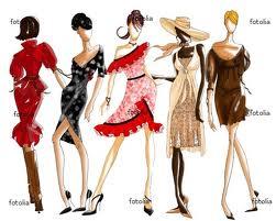 Fashion - Creativity - Lifestyle