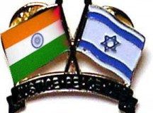 Israel – India business on the rise