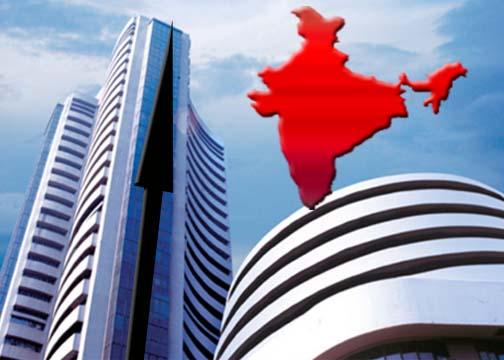 India-stock-markets-gain